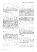 diş çürüğü kavitesinden izole edilen viridans ... - Gazi Üniversitesi - Page 3