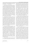 diş çürüğü kavitesinden izole edilen viridans ... - Gazi Üniversitesi - Page 5