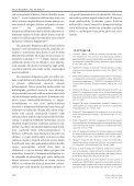 diş çürüğü kavitesinden izole edilen viridans ... - Gazi Üniversitesi - Page 6