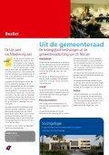 Geen poep op de stoep Expo Julien Schoenaerts Zwijndrecht B ... - Page 4