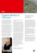 Geen poep op de stoep Expo Julien Schoenaerts Zwijndrecht B ... - Page 5
