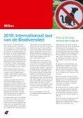 Geen poep op de stoep Expo Julien Schoenaerts Zwijndrecht B ... - Page 6