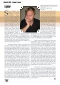Sprogpsykologiens historie og teoretiske retninger - Spindet - Page 4