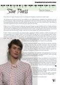 Sprogpsykologiens historie og teoretiske retninger - Spindet - Page 5