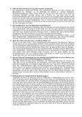 Tipps für die Buchung einer Ballonfahrt - Seite 2