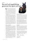 Nr 4 - ASVT - Page 3
