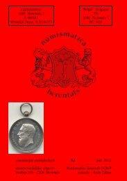 Belgique PB 2200 Herentals 1 BC 9428 maandelijk