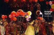 Öppna som pdf-fil (4 Mb) - Kungliga Operan