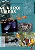 L'aquarium de La Rochelle - Page 2