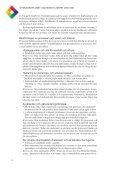 Gymnasiediplomet i bildkonst 2006-2007 - Edu.fi - Page 5