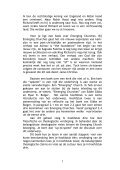 Emerging_Churches 2009 - Page 7