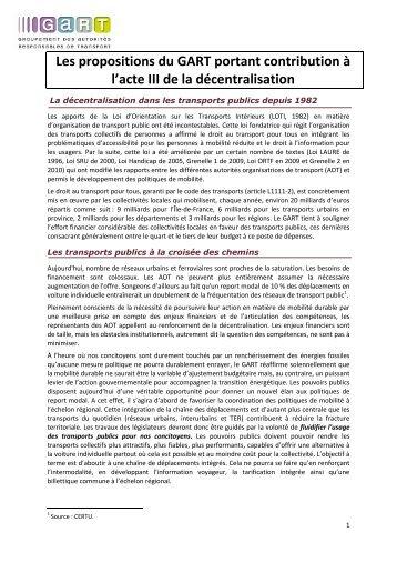 propositions du GART acte III.pdf