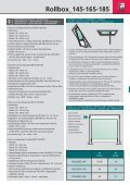 Rollbox_145-165-185 - Corona Contracts - Page 4