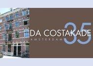 Download de brochure - Oud Amsterdam Ontwikkeling