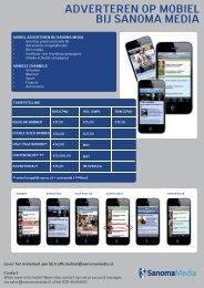 Mobiel adverteren december 2012-lr - Sanoma