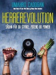 klik her for at downloade et fyldigt uddrag af herrerevolution - Umahro