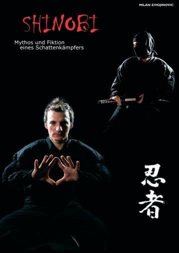 Ninja Cover Vorderseite.pdf