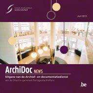 ArchiDocNEWS - Service des victimes de la guerre