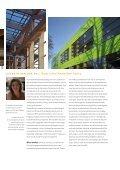 Sprekers Houtdag - Heko Spanten - Page 4