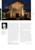 Sprekers Houtdag - Heko Spanten - Page 6