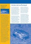 Nr. 18 Amfibieën en reptielen - Nationaal Park De Meinweg - Page 2