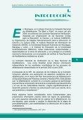 Descargar Libro Aspectos Cualitativos Resultados Alfabetización - Page 7