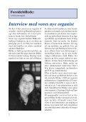Kirkeblad 34 - Branderup - Page 2