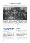 Kirkeblad 34 - Branderup - Page 4