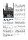 Kirkeblad 34 - Branderup - Page 5