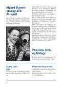 Kirkeblad 34 - Branderup - Page 6