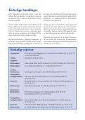 Kirkeblad 34 - Branderup - Page 7
