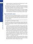 GHIDUL DE STIL CU NORME ETICE PENTRU JURNaLIŞTI - Page 6