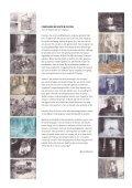 queeste pasen: de tocht 2012 - Steinerschool Antwerpen - Page 7