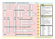 Spel Gr5 F.pdf - Think Online