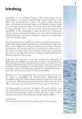 Hälsa arbete och kön (pdf) - Page 4