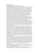 Commissiestukken - Gemeente Franekeradeel - Page 3