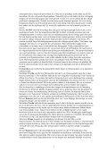 Commissiestukken - Gemeente Franekeradeel - Page 4
