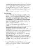 Commissiestukken - Gemeente Franekeradeel - Page 5