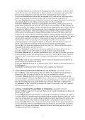 Commissiestukken - Gemeente Franekeradeel - Page 6