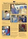 312040 Kommun Kontakten.pmd - Forshaga kommun - Page 2