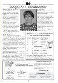 312040 Kommun Kontakten.pmd - Forshaga kommun - Page 3