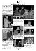 312040 Kommun Kontakten.pmd - Forshaga kommun - Page 4