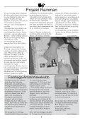 312040 Kommun Kontakten.pmd - Forshaga kommun - Page 5