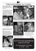 312040 Kommun Kontakten.pmd - Forshaga kommun - Page 6