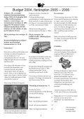312040 Kommun Kontakten.pmd - Forshaga kommun - Page 7