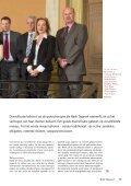 Gediversifieerd beheer - Banque Degroof - Page 2