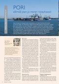 Artikkeli pdf -tiedostona - Page 2