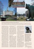 Artikkeli pdf -tiedostona - Page 3