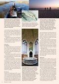 Artikkeli pdf -tiedostona - Page 4