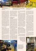 Artikkeli pdf -tiedostona - Page 7